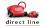 direct-line