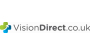 vision-direct